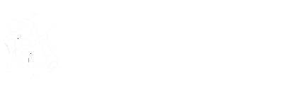 Hôtel ** Restaurant de Moiry