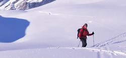 Offre Forfait Moiry Ski