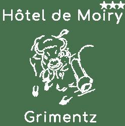 Hotel-Restaurant de Moiry Grimentz